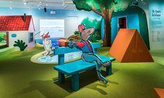 Peuter uitjes; Dagje uit & leuke activiteiten om te doen met kind van 2/3 jaar ook indoor - Mamaliefde.nl Fun Crafts For Kids, Activities For Kids, Legoland, Places To Go, Children, Travel, Holidays, Tips, Vacation