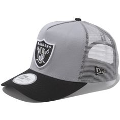 106 Best hats images in 2019  6affc1cd8d6