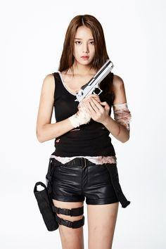 sudden attack solbin, laboum kpop profile