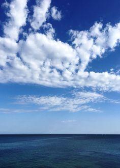 Cascais incrível #cascais #praia #portugal