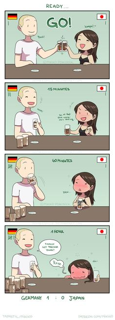 Mini Comics :: Lightweight   Tapastic Comics <((!!!!!!!!!!!! GUYS! STOP WHAT YOU'RE DOING AND GO GIVE CREDIT TO THE ARTIST!! http://zombiesmile.deviantart.com/ THEY'RE COMICS AND ART STYLE (in my own opinion--) ARE REALLY GREAT))>