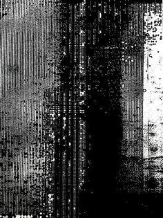 David D'Andrade Projects Generative Art, Glitch Art, Grafik Design, Graphic Design Inspiration, Textures Patterns, Aesthetic Wallpapers, Mixed Media Collage, Overlays, Artwork