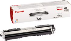 Compatible with Canon 729 Y Yellow Toner Consumable Canon 729 Y Yellow Toner Consumable. Manufacturer Code: Combining your Canon printer with Canon inks and photo papers ensures optimum performance and superb quality with every print. Canon Ink, Box Uk, Toner Cartridge, Brand Names, Printer, Office Supplies, Yellow, Ebay, Canon Toner