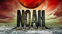 In the time of Noah, people were going about their daily lives, not mindful of the impending destruction. Like them, are we ignoring warnings of God's coming judgment? The Bible gives us clear signs of the last days. Did you know the Scriptures say we will see:  • Flippant use of God's name • Money-hungry preachers and rampant hypocrisy in the church • Wars and rumors of wars • Denial of a global flood  But surely no educated person could believe that Noah and his ark ever really exi...