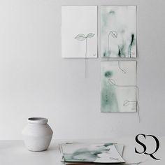 design scandinavia sweden denmark norway scandinavia nordic iceland finland art green