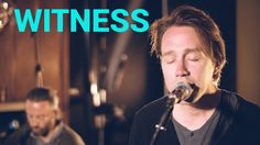 Danish art-rockers Mew present an exclusive session