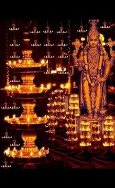 Lord Krishna Hd Wallpaper, Lord Balaji, Architectural Sculpture, Lion Wallpaper, Krishna Images, Indian Gods, Image Hd, Gods And Goddesses, Big Ben