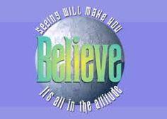Kuvahaun tulos haulle motivational logo
