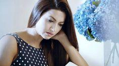 Zaroori Tha – Rahat Fateh Ali Khan Video Song