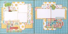 Shop our unique selection of scrapbook mini albums, scrapbook layouts, handmade cards, paper and wood decor craft kits. Precut and easy to assemble scrapbooking kits. Visit our gallery for the latest scrapbooking layout and mini album ideas. Christmas Scrapbook Layouts, Mini Scrapbook Albums, Baby Scrapbook, Travel Scrapbook, Scrapbook Paper Crafts, Scrapbook Pages, Scrapbook Layout Sketches, Scrapbooking Layouts, Scrapbook Generation