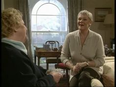 Judi Dench, As Time Goes By, Tv Series, Comedy, Mens Tops, Sims, Bodice, Blouse, Beautiful