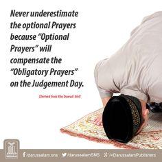 Videos on Day of Judgement http://islamio.com/en/topic/day-of-judgement-en…