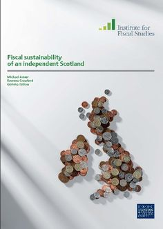 It's official: We're better off as part of the UK | Better Together