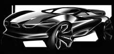 TRUBNI - Rally Bimer - Портфолио дизайнеров - Портфолио дизайнеров - Cardesign.ru