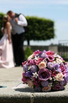 www.WeddingGirl.ca