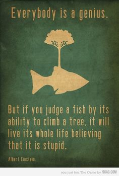 albert einstein love this quote!!