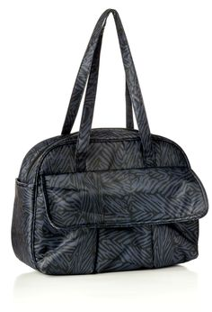 Nixi Arcata Diaper Bag