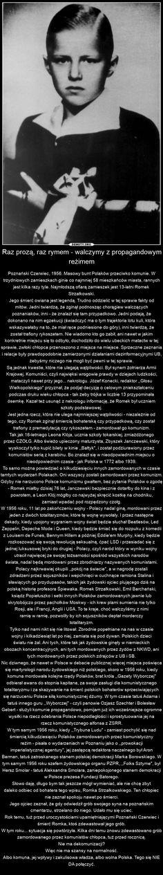 Cos, Poland, Wayfarer, Mens Sunglasses, Movie Posters, Movies, Historia, Films, Film Poster