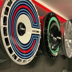 Rims For Cars, Rims And Tires, Vw Mk1, Volkswagen, Custom Wheels, Custom Cars, Retro Cars, Vintage Cars, Bmw Wallpapers