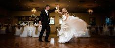 Weddings at Tatra Receptions, Mt Dandenong, Victoria