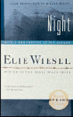 elie wiesel prize ethics essay contest 2012 Barrett, the honors college home  admissions  incoming freshman  current asu  transfer.