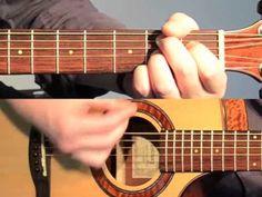 Play Blue Christmas like Elvis Presley - YouTube