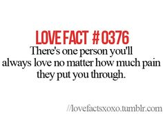 Facts about love. Love is a very special feeling and now even scientists have approved it.so read these interesting facts about love. Just Be You, Love You More, That Way, My Love, Love Facts, Fun Facts, Random Facts, Random Stuff, Crazy Facts