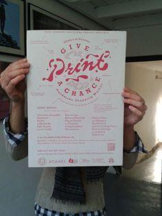 Screen Printing Process, Barcelona, Facebook, Cover, Prints, Barcelona Spain