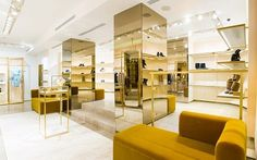 1000 images about interior design jobs on pinterest - What degree do interior designers need ...