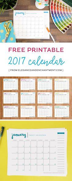 Calendar Typography Jobs : Employment certificate sample best templates pinterest