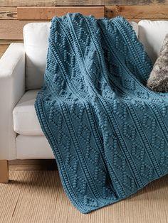 439 Beste Afbeeldingen Van Haken In 2019 Knitting Patterns Yarns