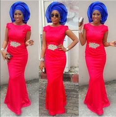 maboplus (15)http://maboplus.com/trendy-aso-ebi-styles-for-ladies/