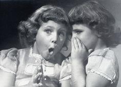 How was your first date ?    http://www.meetserious.com/secrets/confidences/premier-rendez-vous/