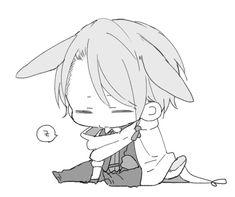 Touken Ranbu, Anime Art, Wattpad, Fan Art, Twitter, Sapphire, Drawing Drawing, Art Of Animation