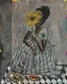 adoro FARM - galeria – olaf hajek