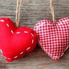 imagenes de amor que se mueven y brillan 4