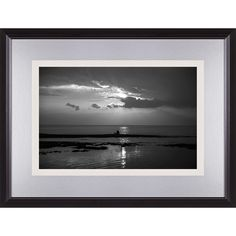 'Adana Sunrise' by BaliBey For different varieties go to www.minart.co #minart #minartco #minartistanbul #instagram #photography #frame #prints #wallart #walldesign #gallerywall #art #design