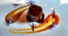 LUXUS´top.1#2013 | El Celler de Can Roca Restaurant, Girona Espanha