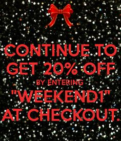 "Continue to get 20% OFF ALL ITEMS by entering coupon code ""WEEKEND1"" at checkout. www.etsy.com/shop/allthingspillows Instagram @AllThingsPillows #Pillows #decor #decorativepillows #etsy #etsyshop #etsyseller #etsyfinds #Sale #Handmade #BlackFridaySale #BlackFriday #CyberMonday #Weekend #Shop #Shopping #Christmas #PamGrier #NickiMinaj #MLK #DorothyDandridge #Rihanna #MeanGirls #FlyyGirl #LaurynHill #ErykahBadu #MayaAngelou #BobMarley #2Pac #Queens"