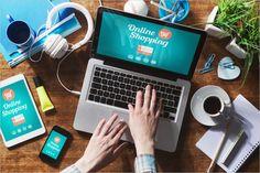 Voilà des explications concrètes qui vous aideront à comprendre pourquoi vous n'arrivez pas à gagner de l'argent et à monétiser votre blog.