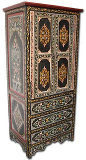 riad armoire bracelet indien pinterest bracelets indiens indiens et bracelets. Black Bedroom Furniture Sets. Home Design Ideas