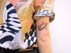 Natalia-Holub-Tattoo-Designs-07