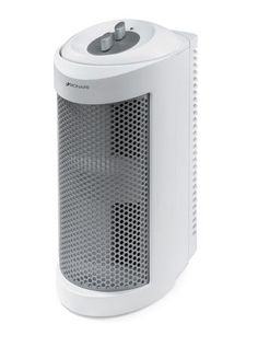 1000 Images About Survival Air Purifiers On Pinterest