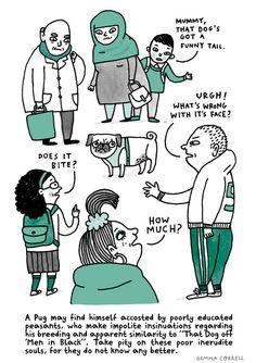 pugs-guideto-etiquette3