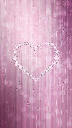 Bling Wallpaper, Iphone Wallpaper Glitter, Silver Wallpaper, Wallpaper Iphone Disney, Heart Wallpaper, Butterfly Wallpaper, Love Wallpaper, Cellphone Wallpaper, Wallpaper Backgrounds