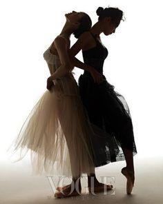ballerina, ballet, dance, fashion, photography