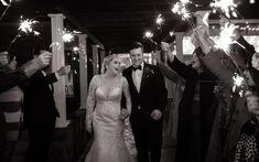 Matt Gruebmeyer Photography   Hendersonville, NC Prom Pictures, Wedding Pictures, High School Soccer, Senior Portraits, Engagement, Bridal, Concert, Photography, Photograph