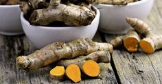 Magical Ginger Blends To Treat Common Ailments