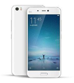 Xiaomi%20Mi5%203GB/64GB%20White/Black/Gold%20FV-23%%20W-wa