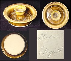 308 Best Pottery And Glass Marks Images Stamps Makers Mark Pottery Marks